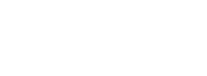 jukebox, leitora, cofres, dinheiro, moedas, notas, fichas, bilhetagem, tarifação, cartão-fidelidade, pré-pagamento, Cartão Magnético, Cartão Código de Barras, Cartão Smart Card, Cartão de Proximidade, Cartão RFId, Cartão Chipado, Cartão de Crédito, Cartã, cartão indutivo, vending machine, sistemas de automação, automação de vending machines, gerenciamento de acesso, controle de acesso, tarifação de serviços, cartões indutivos, leitora de cartão